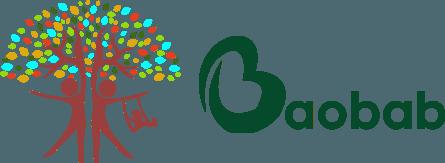 Baobab Cooperativa Sociale